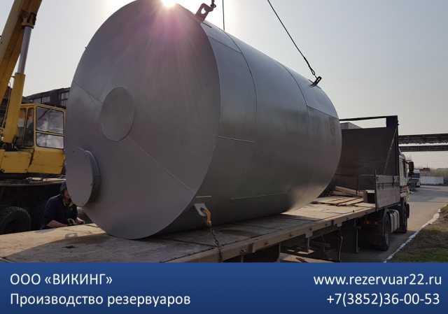 Продам: Бункер стальной вертикальный