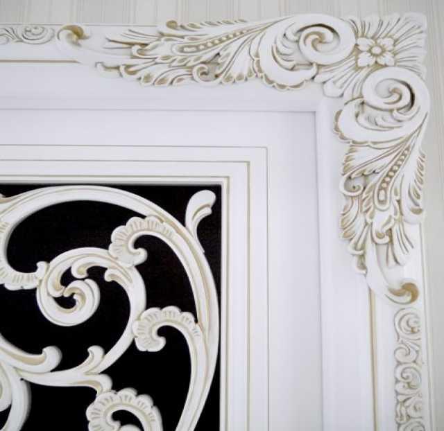 Продам: Элитная европейская мебель