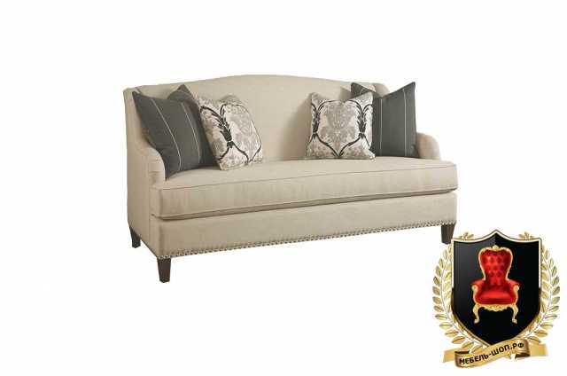 Продам Мягкая мебель по доступным ценам в Крыму
