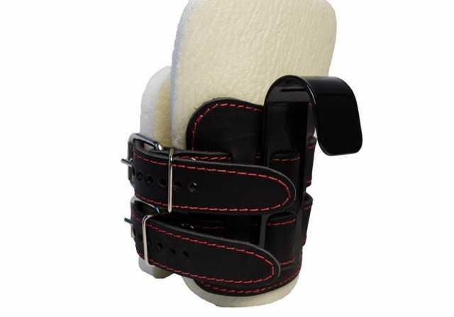 Продам: Гравитационные ботинки Plain OS-020