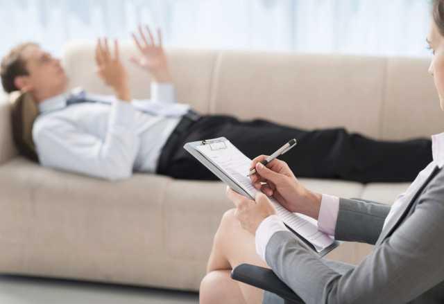 Вакансия: Подработка специалистам с навыками психо
