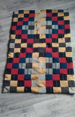 Продам коврик или одеялко