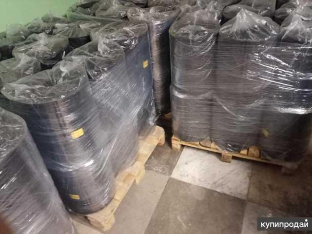 Продам ДРЛ-Л - лента термоусаживающаяся радиаци