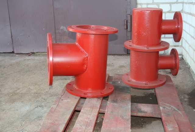 Продам: Пожарные подставки ППФ, ППТФ, ППКФ