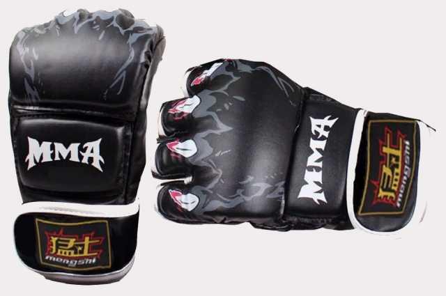 Продам Боксерские перчатки 10 oz Шингарды