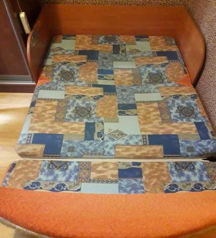 Продам Продаю детский диван
