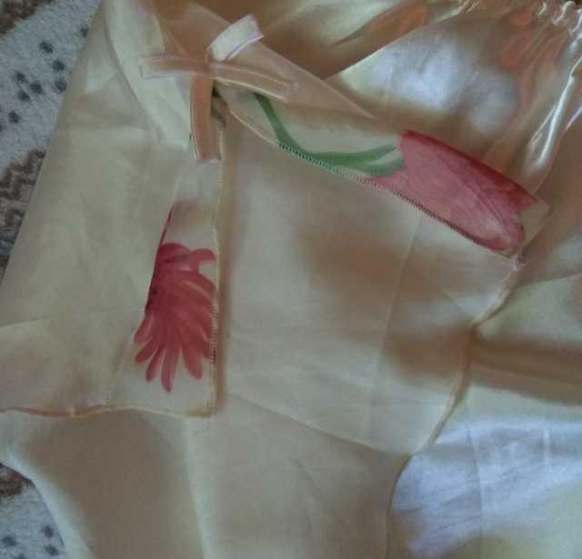 Продам Комплект нижнего эротического белья