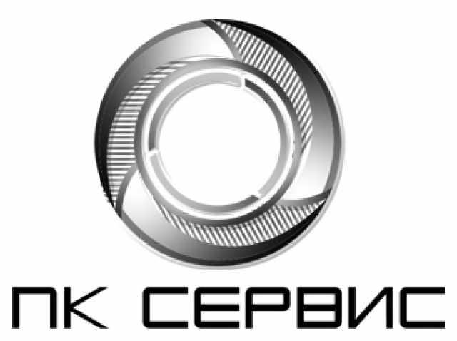 Предложение: Ремонт телевизоров Череповец