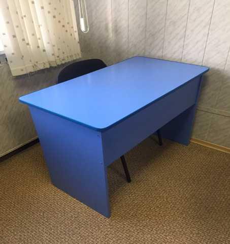 Продам: Столы и стулья офисные