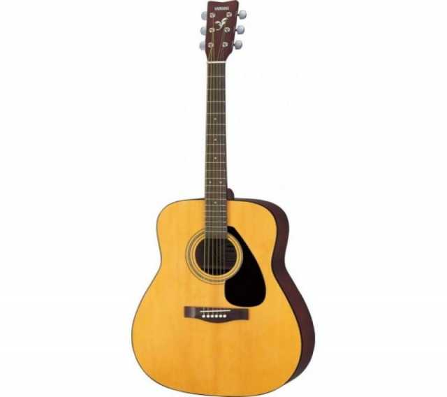 Приму в дар гитару