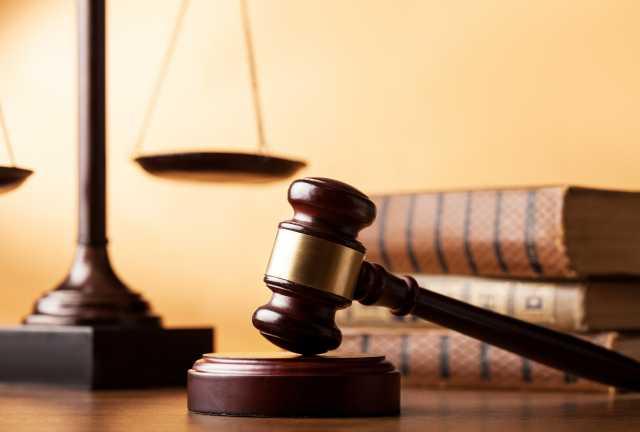 юридические консультации в минусинске
