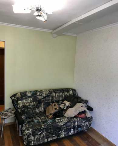 Продам квартиру с евроремонтом