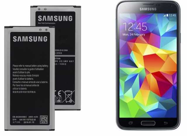 Продам Батарея для samsung Galaxy