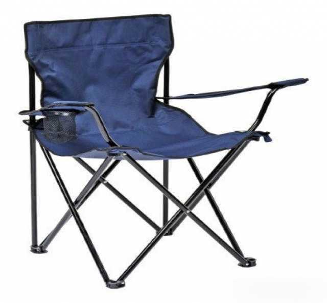 Продам: Кресло пляжное