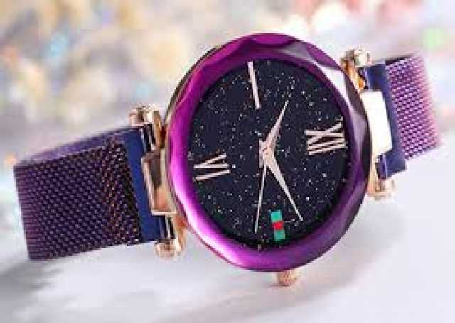 Продам Starry Sky Watch - эксклюзивные женские