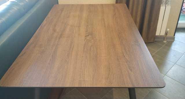 Продам: Стол кухонный 1200*80*75