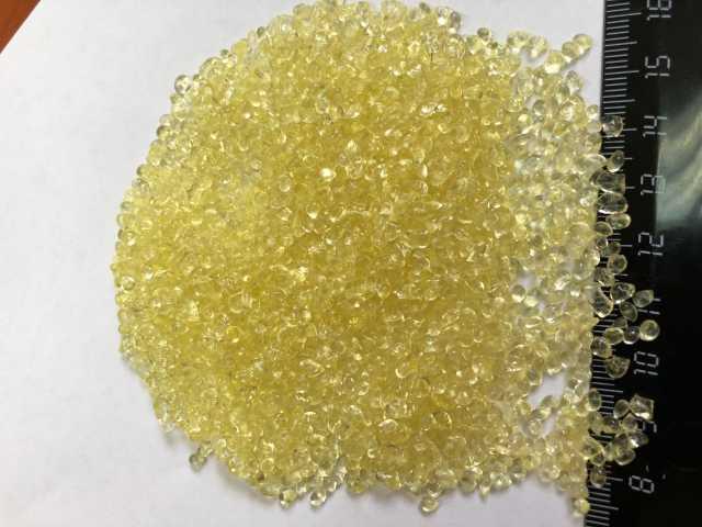 Продам Продам первичную гранулу полиуретана