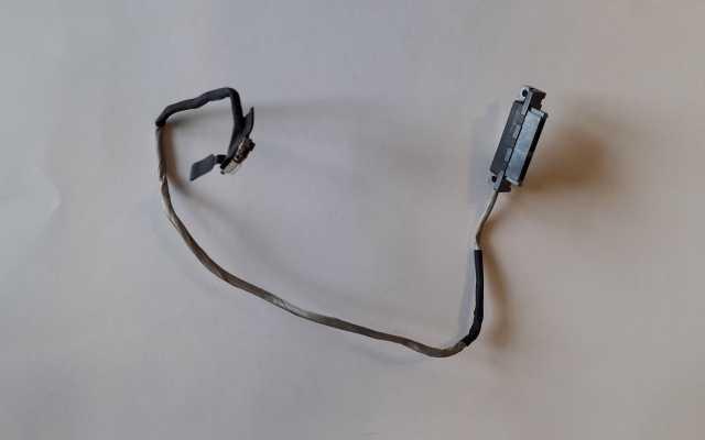 Продам: Кабель разъем оптического привода