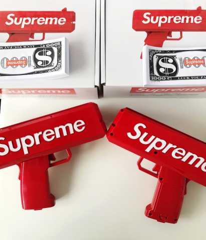 Продам Money Gun Supreme