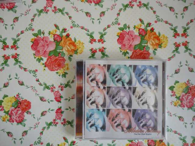 Продам: CD Modern Talking 5