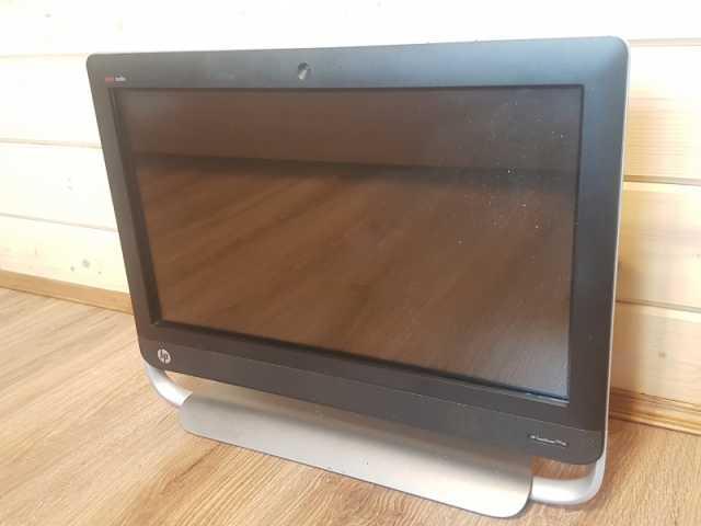 Продам Моноблок HP TouchSmart 7320 PC