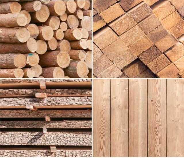 Продам деревообрабатывающее, строительное предп
