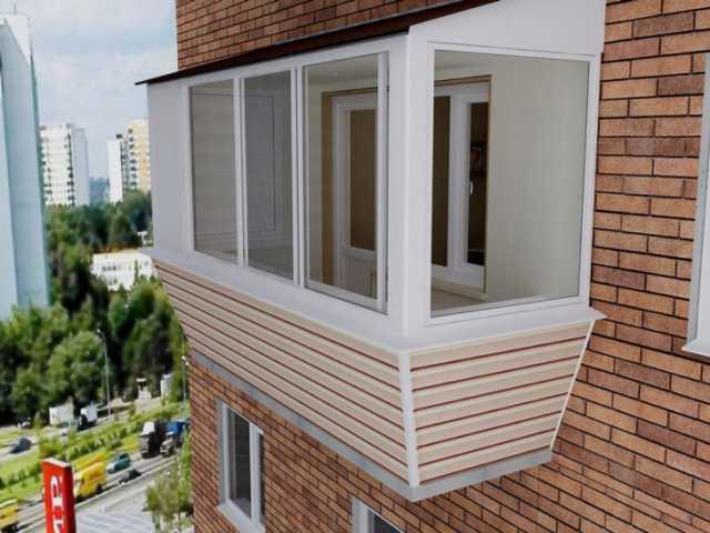 Продам Металлопластиковые окна