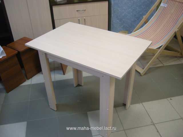 Продам столы кухонные стк- 002 прямые углы