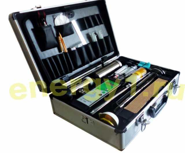 Продам: Лабораторный комплект 2М6У