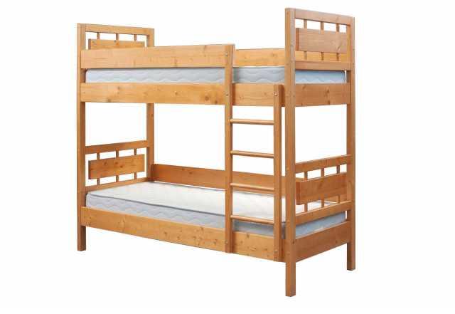 Продам Кровати из массива от производителя от 4