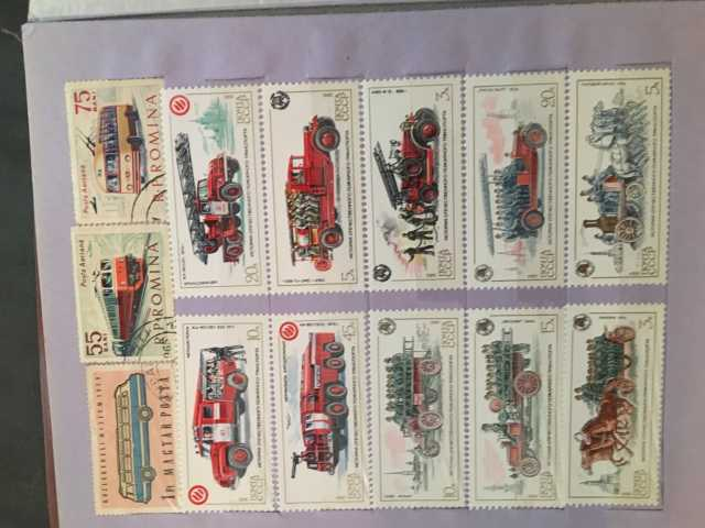 Продам: Марка почтовая СССР