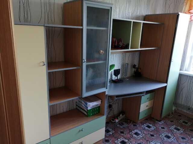 Продам: Мебель для детской