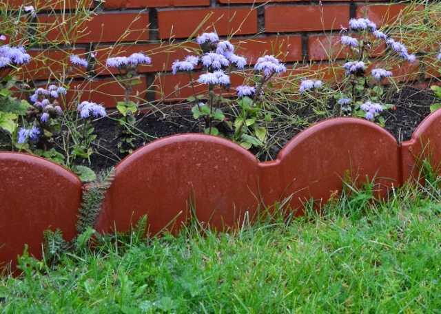 Продам: Плитка садовая, террасная, тротуарная