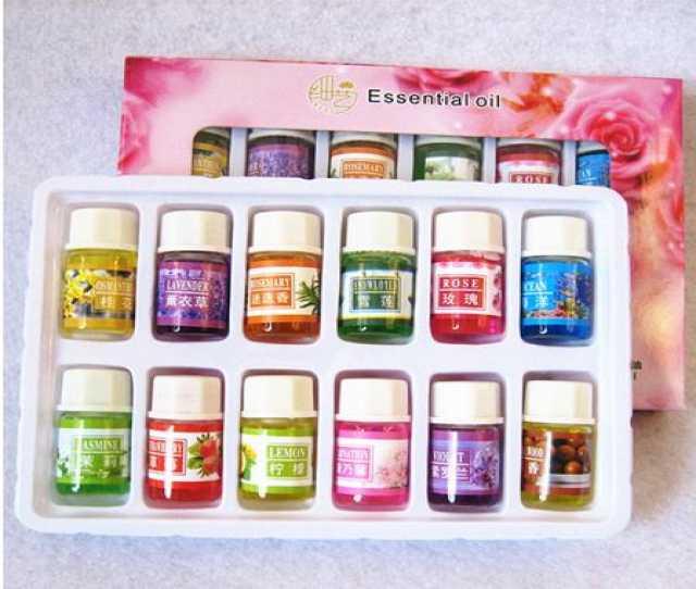 Продам: эфирные масла для ароматерапии