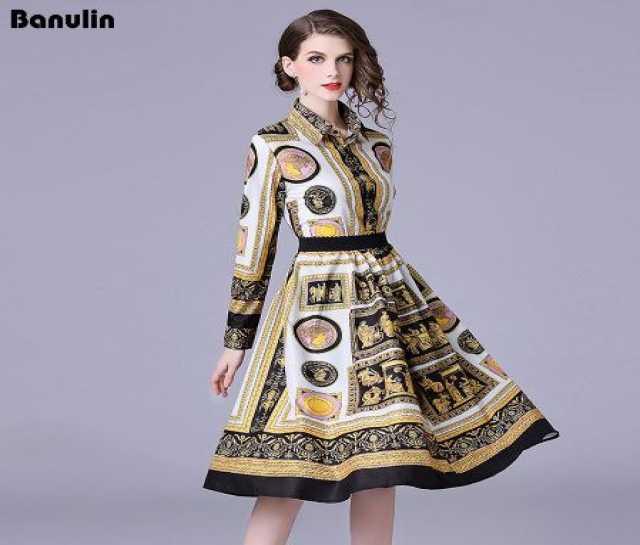Продам Banulin/модные платья