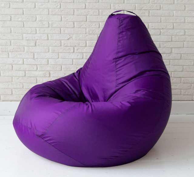 Продам: Кресло-груша