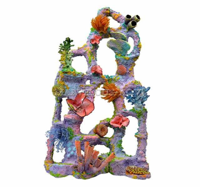 Продам: Дизайн аквариума