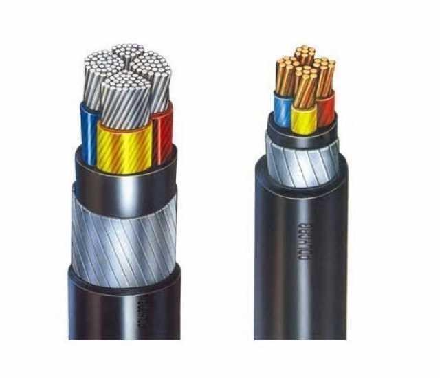 Куплю Оперативно кабель дорого!
