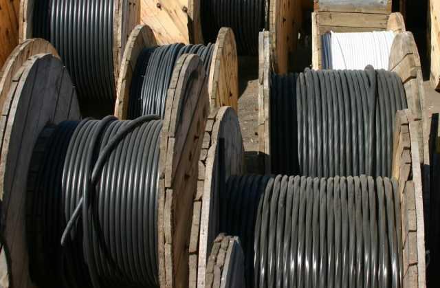 Куплю Дорого кабель и провод