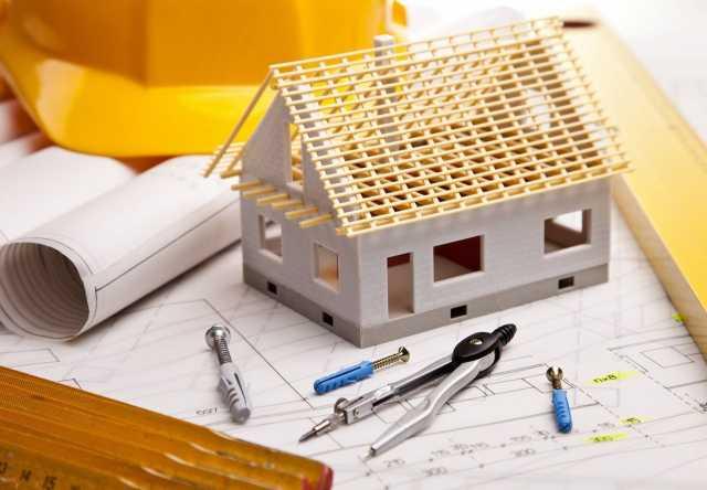 Вакансия: Рабочий строитель