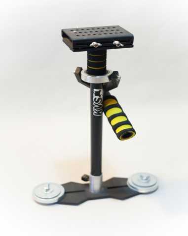 Продам стабилизатор KVS (Koenig Video Stuff)