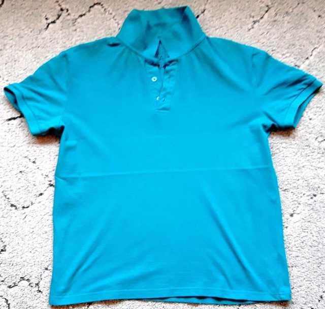 Продам Мужское поло, мужская футболка