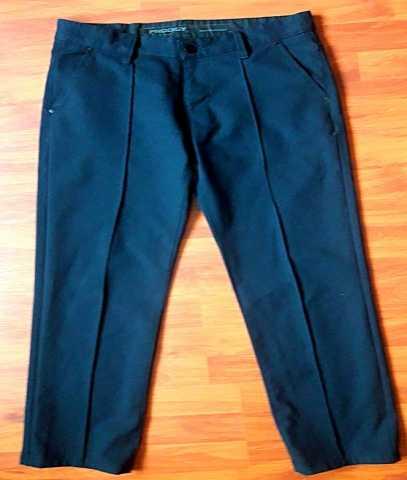 Продам Мужские стильные молодежные брюки