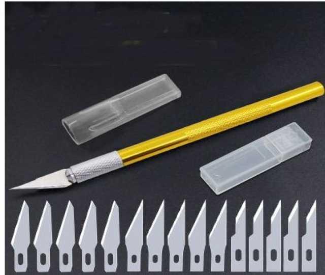 Продам нож для хобби и рукоделия