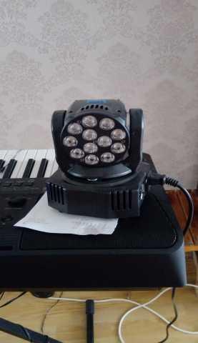 Продам LED Mini