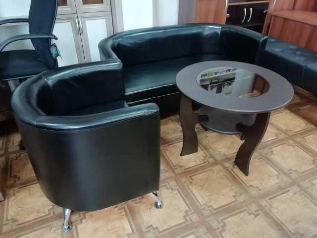 Продам Мягкая мебель Марс