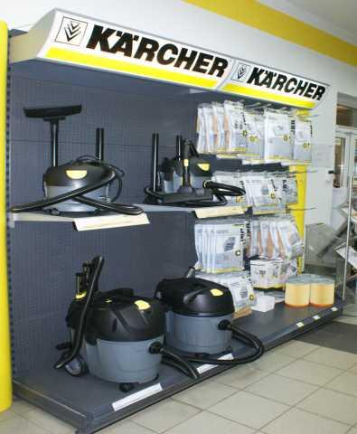 Куплю: Выкуп скупка покупка Керхер
