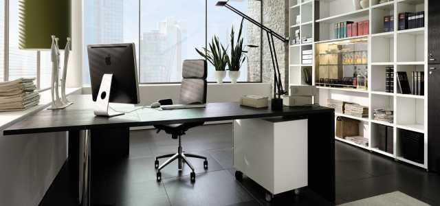 Куплю Выкуп скупка покупка мебели для офиса