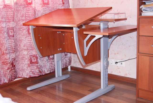 Продам: Трансформируемый стол