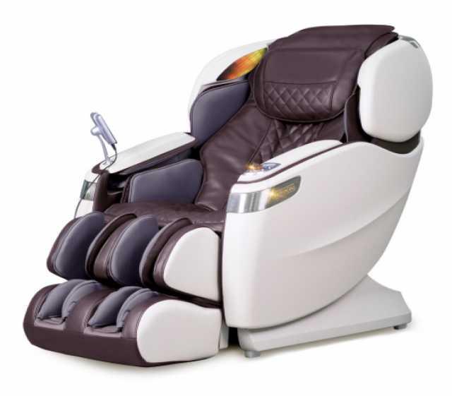 Куплю: массажное кресло